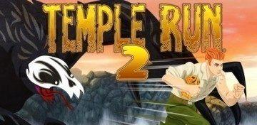 temple-run-2-640x312