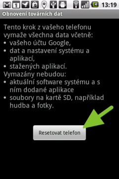 tip_smazani_obnoveni_reset