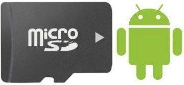 z_microsd-android