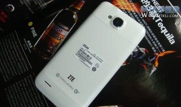 zte-u930hd-android-phone-update