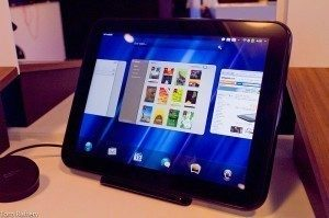 800px-HP_TouchPad