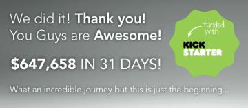 Kickstarter_Final_Pledge