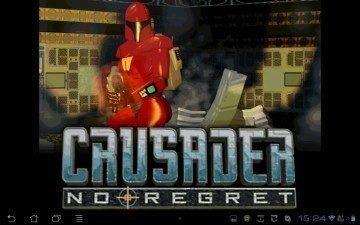 Screenshot_DosBox_Crusader