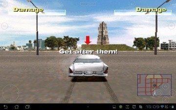 Screenshot_Playstation_Driver_2