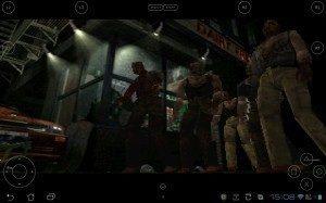 Screenshot_Playstation_Resident_Evil3
