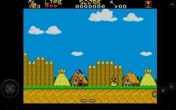 Screenshot_Sega_Asterix