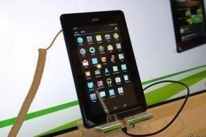 Acer Iconia B1 (zdroj: hi-tech.mail.ru)