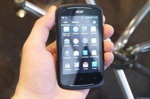Acer Liquid Z2 (zdroj: hi-tech.mail.ru)