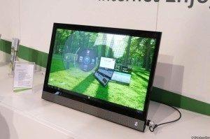 Acer Smart Display DA220HQL (zdroj: hi-tech.mail.ru)