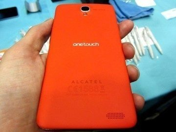 alcatel-one-touch-idol-header_contentfullwidth
