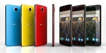 Alcatel-One-Touch-Idol-X-All-Colors