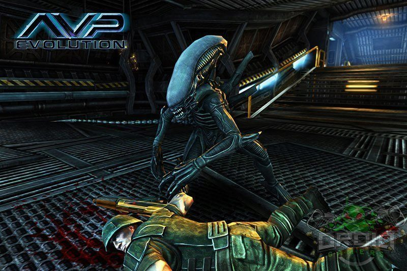 Aliens-vs-predator-evolution-android-new-3 (1)