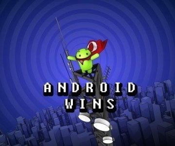 android-winner-mobile-os
