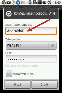 android_prenosny_hotspot_krok07