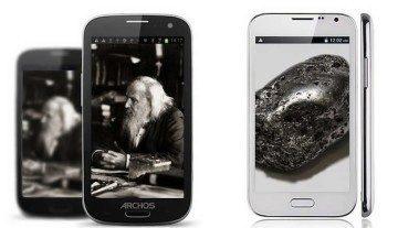 archos-smartphone-leak-650x0
