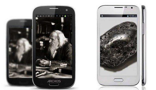 archos-smartphone-leak-650×0