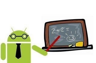 best-android-apps-learning-math-feature-image-120502
