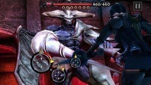 demons score 3