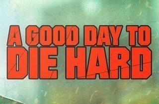 die-hard-1