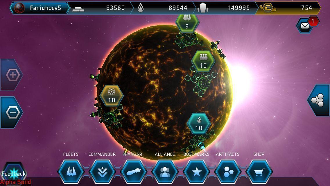 fishlabs-galaxy-on-fire-alliances-screenshot2