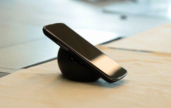 google-charging-orb