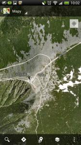 google_maps (1)
