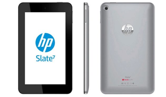 hp-slate-7-press-shot