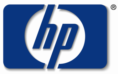 HP_logo-freebit101