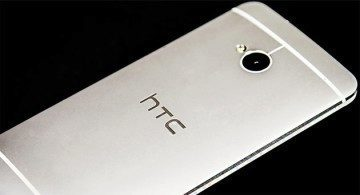 htc-one-silver-back-630