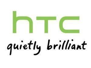 htc_logo_4001
