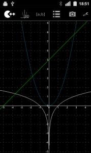 kalkulacka2