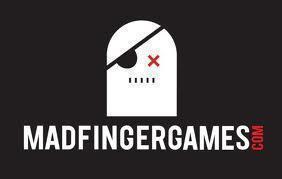 madfinger