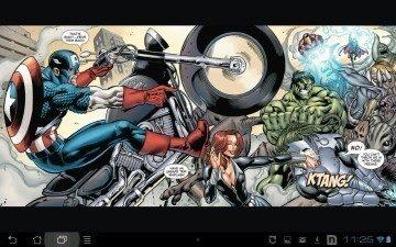 marvel comics (4) (1)