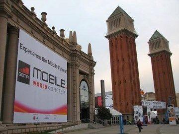 mobile-world-congress-fira-barcelona