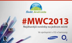 mwc-banner-big1-300x181