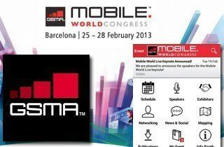 mwc2013_ico