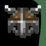 nexusae0_unnamed_thumb10