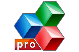OfficeSuite_Pro_v.5.5.748_for_Android_Rus