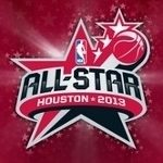 Official-app-for-NBA-All-Star-weekend-is-a-slam-dunk