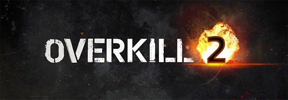 overkill-2-android-game