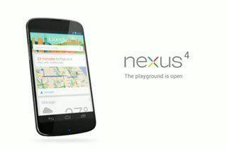reklama_nexus4_ico