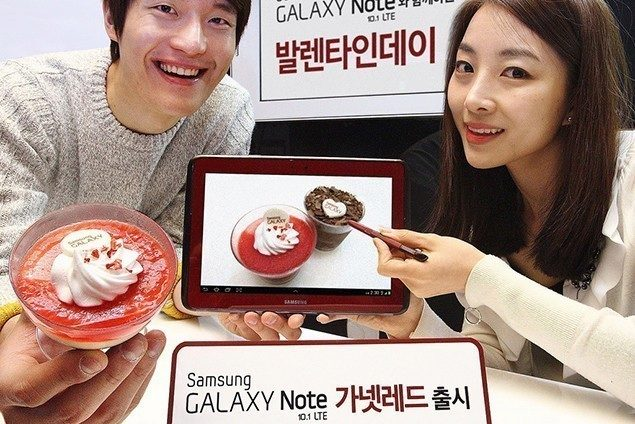 samsung-galaxy-note-10-1-lte-red-0