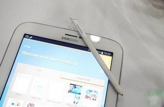 samsung-galaxy-note-8-aa-13