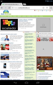 Screenshot_2012-07-11-15-36-29