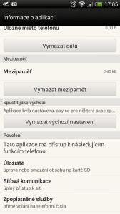 Screenshot_2013-02-08-17-05-23
