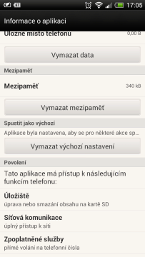 Screenshot_2013-02-08-17-05-23
