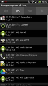 Screenshot_2013-02-08-18-10-23