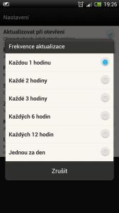 Screenshot_2013-02-08-19-26-59