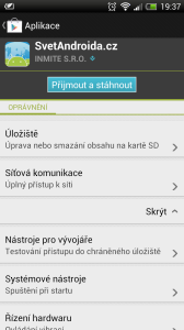 Screenshot_2013-02-08-19-37-47