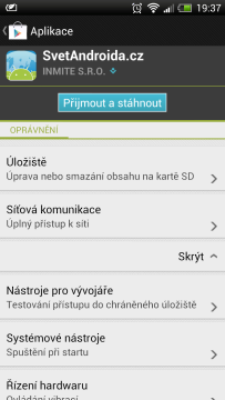 Screenshot_2013-02-08-19-37-47